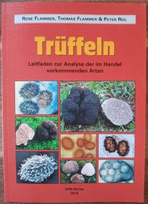 Trueffelbuch